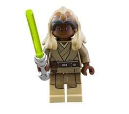 Darth Vader Light Saber by Stass Allie Lego Star Wars Wiki Fandom Powered By Wikia