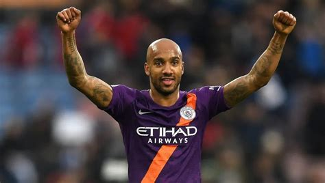 Should Fabian Delph opt for a move away from Manchester?