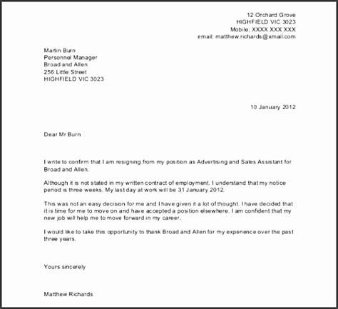 english letter template sampletemplatess