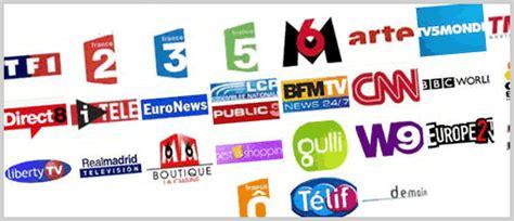 chaine tv de cuisine comment accéder à toutes les chaînes de tv françaises à l 39 étranger sans passer par le satellite