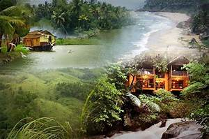 Honeymoon places in keralahoneymoon destinations in for Places to honeymoon in the us