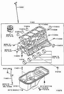 Toyota Corolla Nap Sedae101l-dehdka