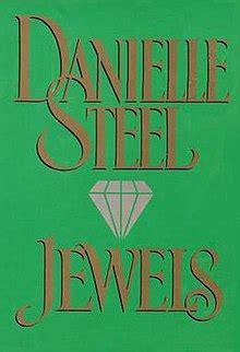 Jewels (novel) Wikipedia