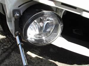 Changer Ampoule 208 : changer ampoule opel corsa corsa 111 gpl m thode pour changer ampoule avant corsa opel forum ~ Medecine-chirurgie-esthetiques.com Avis de Voitures