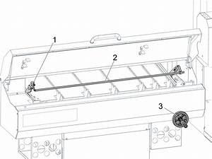Haas Bar Feeder - Installation - Chc
