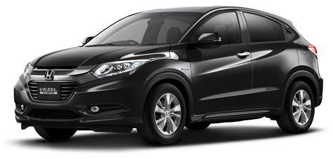 We did not find results for: Honda Vezel - interior e palete de cores