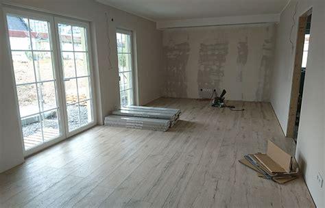 unterschied sanierung renovierung unterschied sanierung und renovierung unterschied renovieren sanieren modernisieren haus