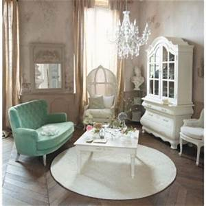 Maison Du Monde Salon : maisons du monde ac estudio ~ Teatrodelosmanantiales.com Idées de Décoration