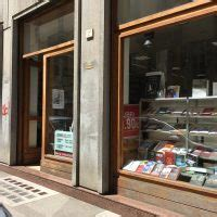 libreria comunardi torino torino la storica libreria comunardi non deve chiudere