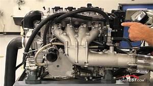 Yamaha 1 8l Super High Output Engine Review 2013
