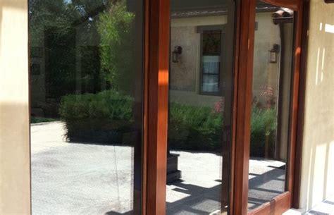 Triple Sliding Glass Doors  Sliding Doors