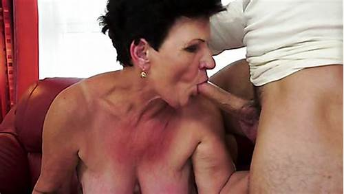 Short Haired Webcam Lady Drilled Banged Nasty