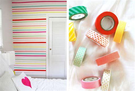 diy room decor ideas  decorate  home shutterfly