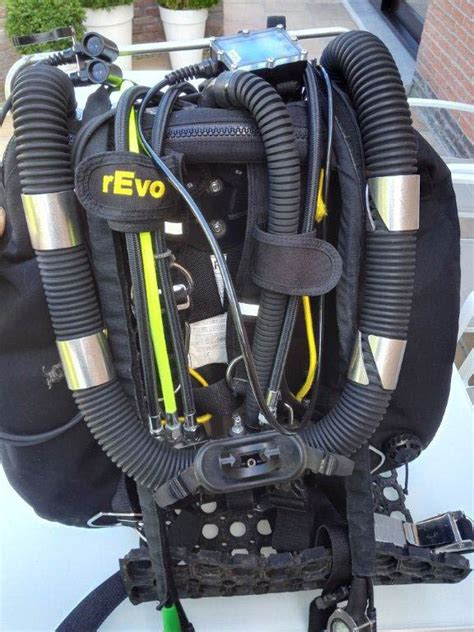 Revo Image by For Sale Used 2014 Revo Standard Expedition Revo