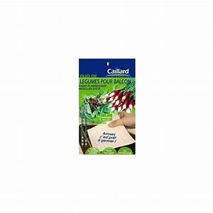 Tapis Pour Balcon : tapis rectangle duo de l gumes pour balcons plantes et jardins ~ Teatrodelosmanantiales.com Idées de Décoration