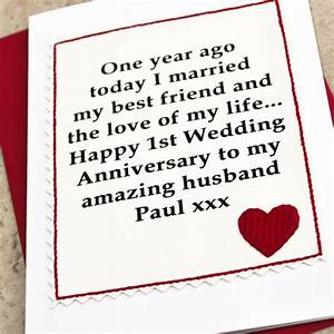 first wedding anniversary gift for husband australia With 1st year wedding anniversary
