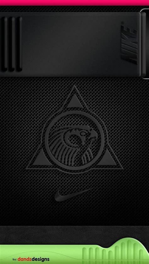 Yeezy Iphone 11 Wallpaper by Nike Yeezy 2 Iphone 6 Wallpaper Yezzy Fondos Para