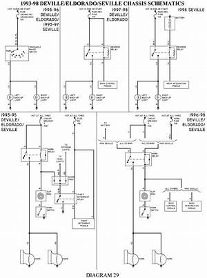 199mr2puter Diagram 14319 Archivolepe Es