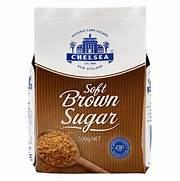 Brown Sugar Bag Buy chelsea brown sugar soft bag 500g online at      Brown Sugar