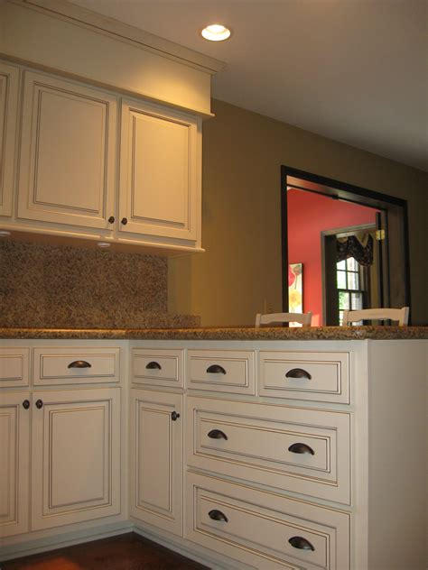 how to update kitchen cabinets without replacing them how to reface white laminate cabinets savae org