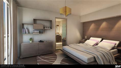 chambres de luxe davaus femme de chambre hotel luxe avec des idées