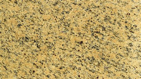 see our granite slabs for colorado springs co countertops