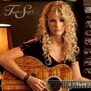 17 Best images about taylor swift other cd covers on ...