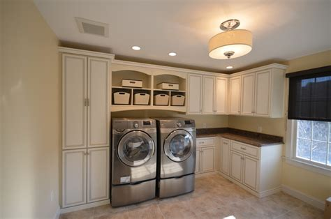 laundry room laundry room baltimore by california