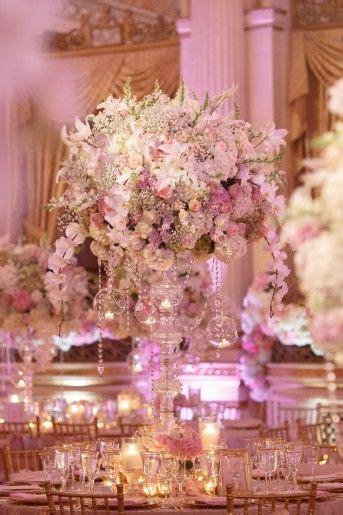Weddings Event Categories David Tutera Romantic