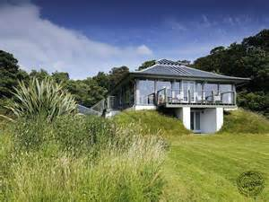 Scottish House Designs Inspiration by Timber Framed Houses Scotland Tigh Na Mara Scotland