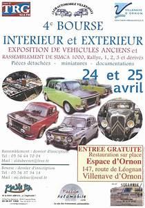 Citroen Villenave D Ornon : bourse expo autos 2010 villenave d 39 ornon ~ Gottalentnigeria.com Avis de Voitures