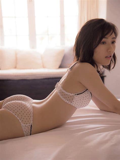 mayu sugano asian school girls  japanese girl asian