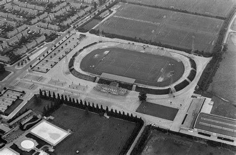 Fc Twente Kleurplatennl by From The Days The Fc Twente Diekman Stadium
