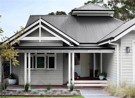 exterior paint color schemes dulux view popular house exterior paint colour schemes dulux