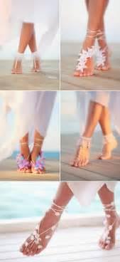barefoot weddings best 25 wedding dresses ideas on brides hawaii weddings and dresses