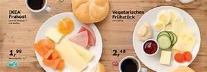 Hot Dog Party Paket : ikea innsbruck restaurant ikea ~ Markanthonyermac.com Haus und Dekorationen