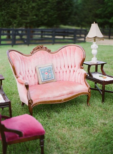 wedding loveseat rental wedding furniture rental sofa for groom the