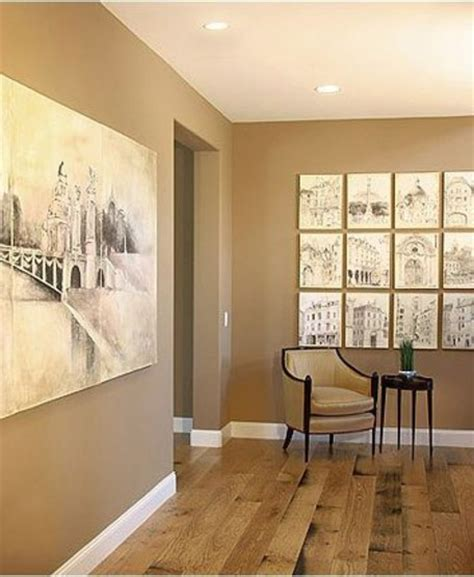 home interior wall color ideas wall color suggestions decor advisor
