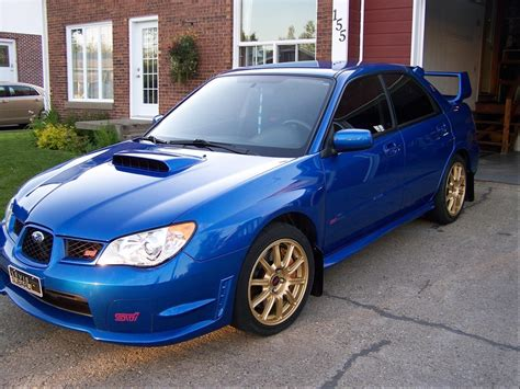 Subaru Impreza Wrx Sti For Sale by Subaru Impreza Wrx Sti Questions Anyone Looking For A