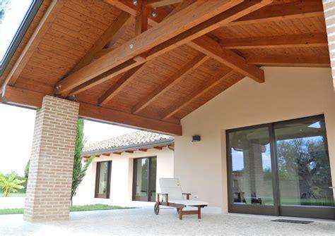Casa In by Casa A Un Piano Perugia Costantini Sistema Legno