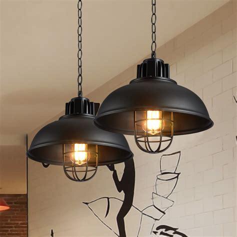 Vintage Pendant Lighting by Vintage Pendant Lights Restaurant Coffee Bedroom Dining