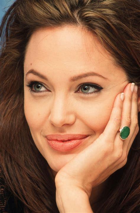 Angelina Jolie photo 139 of 4291 pics, wallpaper - photo ...