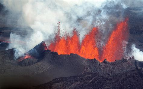 This event i'll give it 10/10. Vulkane in Island: Vulkanreisen, Highlights & mehr