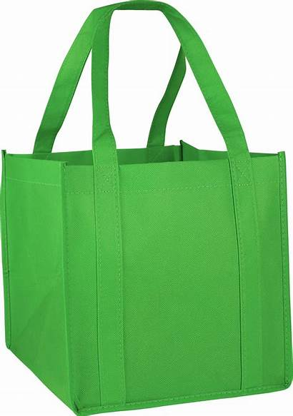 Shopping Reusable Clipart Bags Grocery Transparent Tote