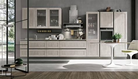 piano cottura facile da pulire per la cucina un piano di lavoro resistente e facile da