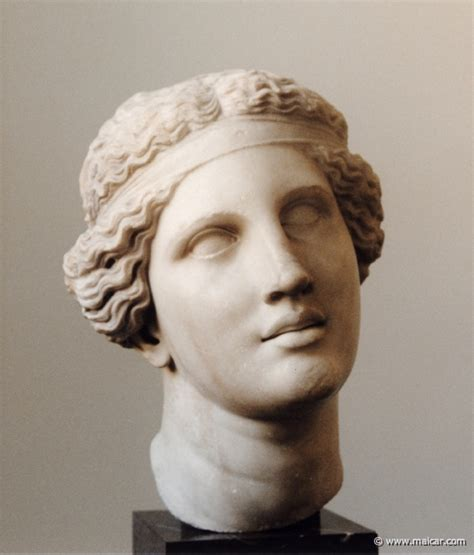 Ariadne - Greek Mythology Link