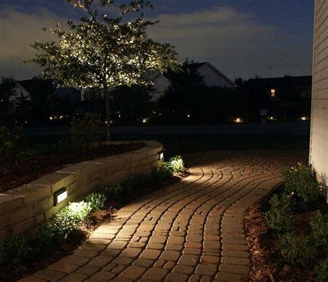 low voltage landscape lights 10 facts to about low voltage outdoor led lights