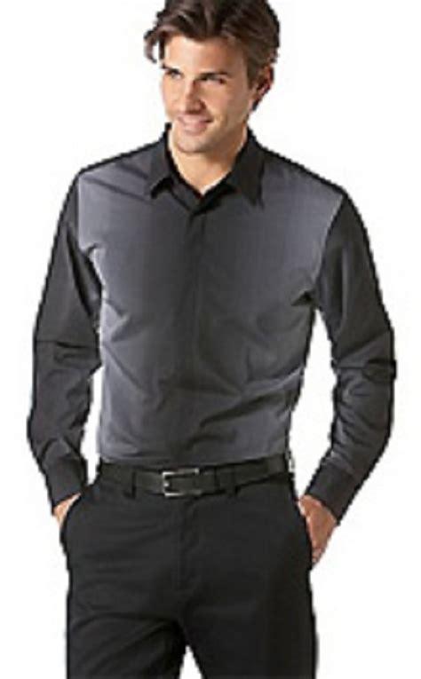 How to Choose Semi Formal Wear for Men u2013 Sunday.Fashions.com