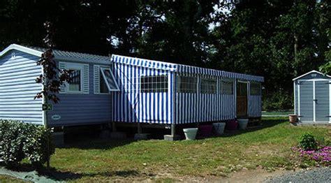 mobil home d occasion 3 chambres vente mobil homes d occasion vendée cing ouvert toute l 39 ée