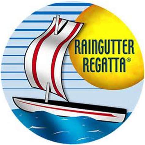 Scout Boats Logo by Raingutter Regatta Pack 296 Official Cub Scout